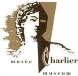 www.charliermuseum.be